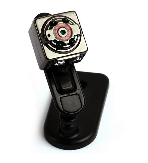 Смотреть бесплатно скрытая фотокамера 62325 фотография